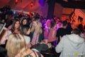 Moritz_Samstag Deluxe, Disco One Esslingen, 9.05.2015_-32.JPG