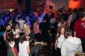 Moritz_Samstag Deluxe, Disco One Esslingen, 9.05.2015_-33.JPG