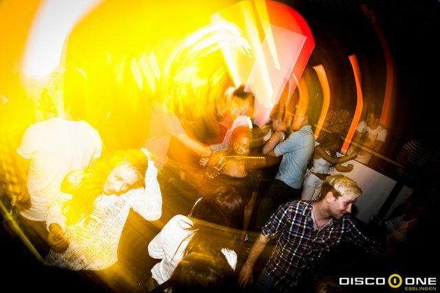 Moritz_Samstag Deluxe, Disco One Esslingen, 9.05.2015_-34.JPG