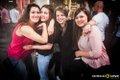 Moritz_Samstag Deluxe, Disco One Esslingen, 9.05.2015_-35.JPG