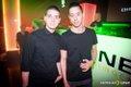Moritz_Samstag Deluxe, Disco One Esslingen, 9.05.2015_-36.JPG