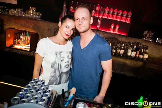 Moritz_Samstag Deluxe, Disco One Esslingen, 9.05.2015_-39.JPG