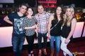 Moritz_Samstag Deluxe, Disco One Esslingen, 9.05.2015_-40.JPG