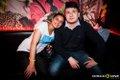 Moritz_Samstag Deluxe, Disco One Esslingen, 9.05.2015_-41.JPG