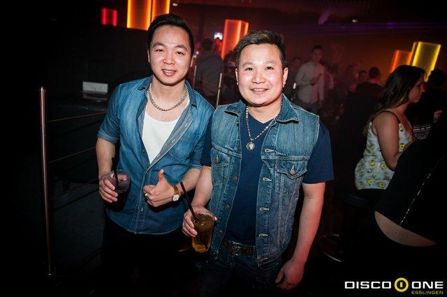 Moritz_Samstag Deluxe, Disco One Esslingen, 9.05.2015_-46.JPG
