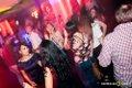 Moritz_Samstag Deluxe, Disco One Esslingen, 9.05.2015_-48.JPG