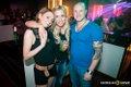 Moritz_Samstag Deluxe, Disco One Esslingen, 9.05.2015_-51.JPG