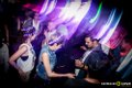 Moritz_Samstag Deluxe, Disco One Esslingen, 9.05.2015_-53.JPG