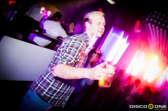 Moritz_Samstag Deluxe, Disco One Esslingen, 9.05.2015_-54.JPG