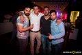 Moritz_Samstag Deluxe, Disco One Esslingen, 9.05.2015_-57.JPG