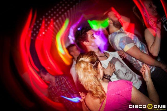 Moritz_Samstag Deluxe, Disco One Esslingen, 9.05.2015_-59.JPG