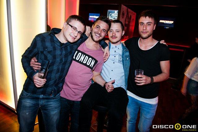 Moritz_Samstag Deluxe, Disco One Esslingen, 9.05.2015_-61.JPG