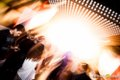 Moritz_Samstag Deluxe, Disco One Esslingen, 9.05.2015_-63.JPG
