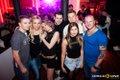 Moritz_Samstag Deluxe, Disco One Esslingen, 9.05.2015_-64.JPG