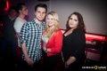 Moritz_Samstag Deluxe, Disco One Esslingen, 9.05.2015_-67.JPG