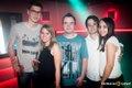 Moritz_Samstag Deluxe, Disco One Esslingen, 9.05.2015_-68.JPG