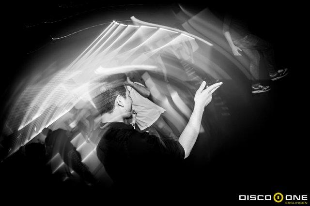 Moritz_Samstag Deluxe, Disco One Esslingen, 9.05.2015_-69.JPG