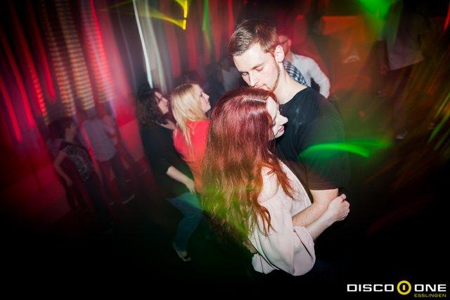 Moritz_Samstag Deluxe, Disco One Esslingen, 9.05.2015_-70.JPG