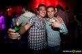 Moritz_Samstag Deluxe, Disco One Esslingen, 9.05.2015_-71.JPG