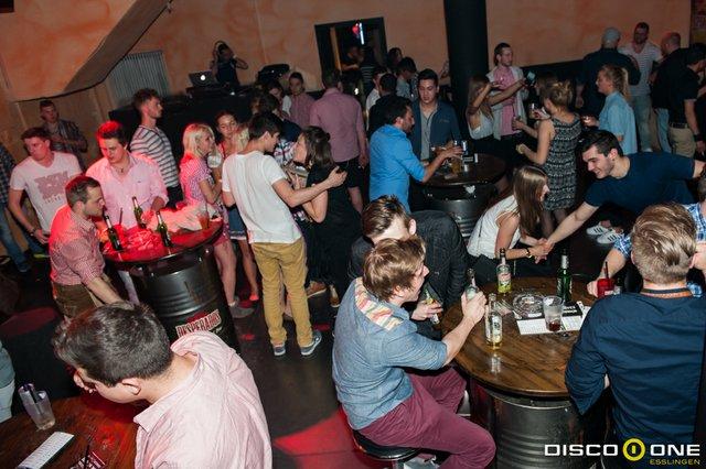 Moritz_Samstag Deluxe, Disco One Esslingen, 9.05.2015_-72.JPG