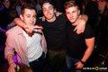 Moritz_Samstag Deluxe, Disco One Esslingen, 9.05.2015_-73.JPG