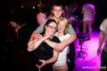 Moritz_Samstag Deluxe, Disco One Esslingen, 9.05.2015_-75.JPG
