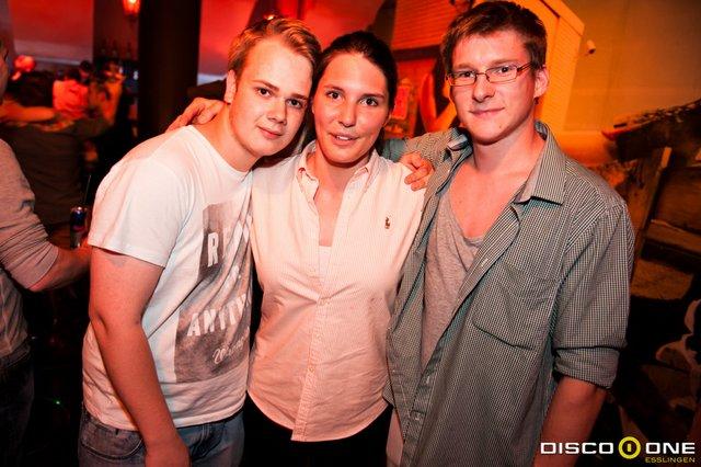 Moritz_Samstag Deluxe, Disco One Esslingen, 9.05.2015_-76.JPG