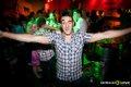 Moritz_Samstag Deluxe, Disco One Esslingen, 9.05.2015_-77.JPG
