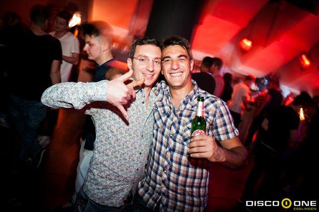 Moritz_Samstag Deluxe, Disco One Esslingen, 9.05.2015_-78.JPG