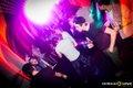Moritz_Samstag Deluxe, Disco One Esslingen, 9.05.2015_-79.JPG