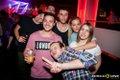Moritz_Samstag Deluxe, Disco One Esslingen, 9.05.2015_-80.JPG