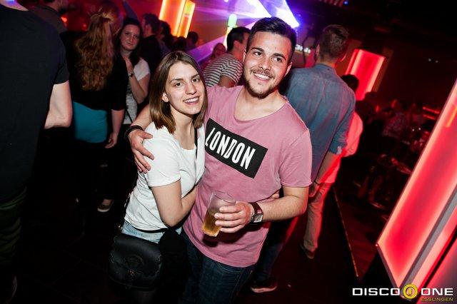 Moritz_Samstag Deluxe, Disco One Esslingen, 9.05.2015_-82.JPG