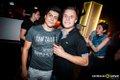 Moritz_Samstag Deluxe, Disco One Esslingen, 9.05.2015_-83.JPG