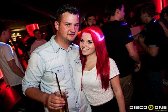 Moritz_Samstag Deluxe, Disco One Esslingen, 9.05.2015_-85.JPG