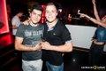 Moritz_Samstag Deluxe, Disco One Esslingen, 9.05.2015_-86.JPG