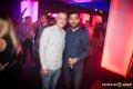 Moritz_Samstag Deluxe, Disco One Esslingen, 9.05.2015_-87.JPG