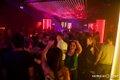 Moritz_Samstag Deluxe, Disco One Esslingen, 9.05.2015_-90.JPG