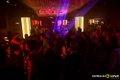 Moritz_Samstag Deluxe, Disco One Esslingen, 9.05.2015_-91.JPG