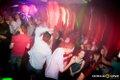 Moritz_Samstag Deluxe, Disco One Esslingen, 9.05.2015_-92.JPG