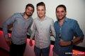 Moritz_Samstag Deluxe, Disco One Esslingen, 9.05.2015_-93.JPG