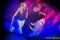 Moritz_Samstag Deluxe, Disco One Esslingen, 9.05.2015_-94.JPG