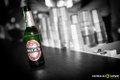 Moritz_Samstag Deluxe, Disco One Esslingen, 9.05.2015_-96.JPG
