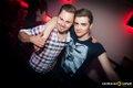Moritz_Samstag Deluxe, Disco One Esslingen, 9.05.2015_-97.JPG