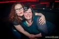 Moritz_Samstag Deluxe, Disco One Esslingen, 9.05.2015_-98.JPG