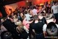 Moritz_Samstag Deluxe, Disco One Esslingen, 9.05.2015_-99.JPG