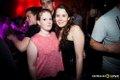 Moritz_Samstag Deluxe, Disco One Esslingen, 9.05.2015_-101.JPG