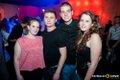 Moritz_Samstag Deluxe, Disco One Esslingen, 9.05.2015_-102.JPG