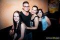 Moritz_Samstag Deluxe, Disco One Esslingen, 9.05.2015_-103.JPG