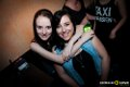 Moritz_Samstag Deluxe, Disco One Esslingen, 9.05.2015_-105.JPG