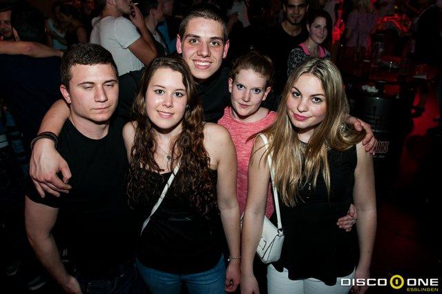 Moritz_Samstag Deluxe, Disco One Esslingen, 9.05.2015_-106.JPG